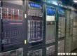 Nutanix超融合介绍